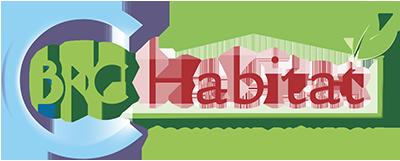 BFC Habitat